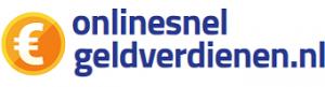 Onlinesnelgeldverdienen.nl